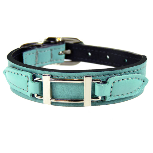 designer dog collars - photo #48
