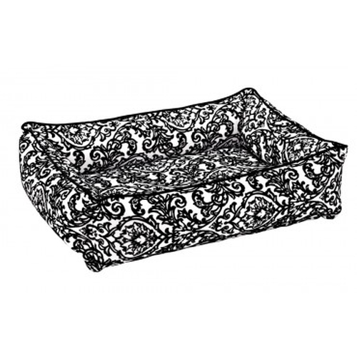 Dog Bed - Urban Lounger Ritz