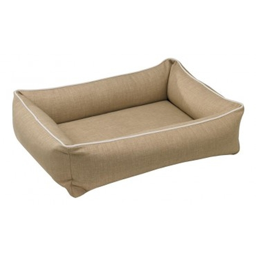 Dog Bed - Urban Lounger Flax