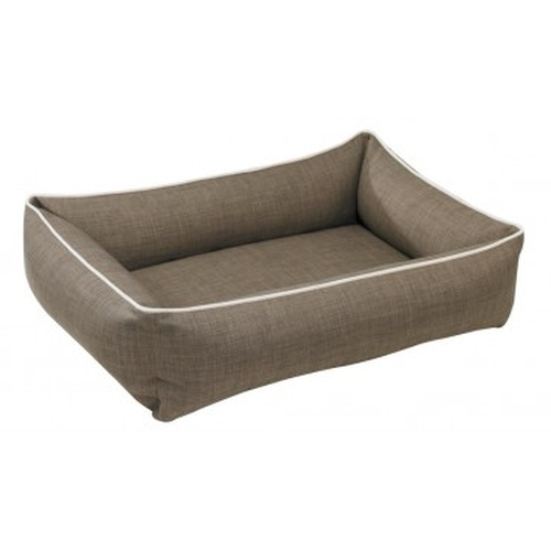 Dog Bed - Urban Lounger Driftwood
