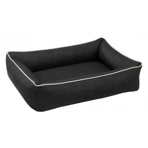 Dog Bed - Urban Lounger Storm