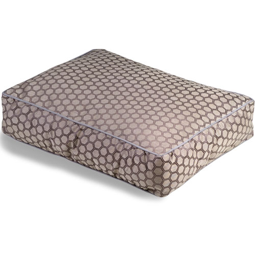 Wiltshire Outdoor Dog Bed in 3 Colors