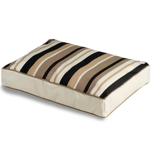 Crypton LaPalma Outdoor Dog Bed in 3 Colors