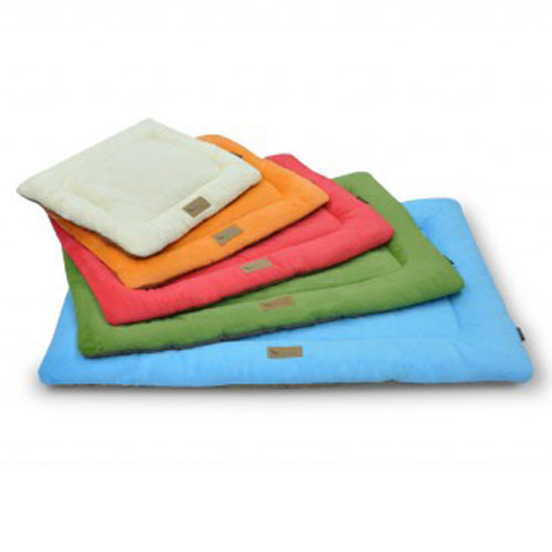 PLAY Pet Lounge Pads in 5 Colors